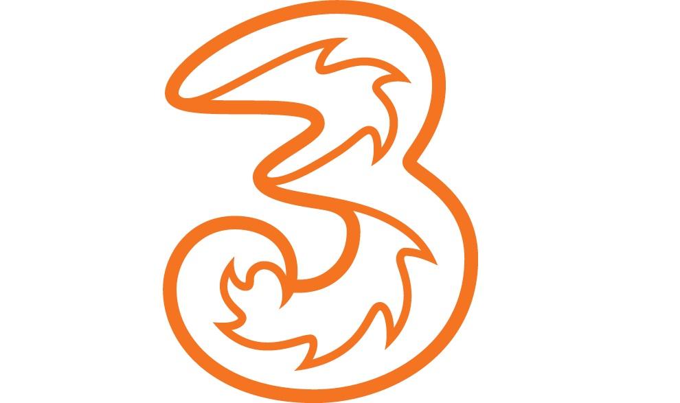 TV 2 indgår samarbejde med 3
