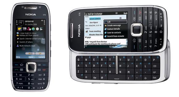 mobiltelefoner best i test lek blad