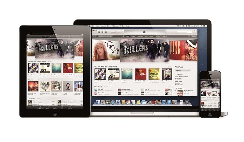 Apple ønsker at få sin del af mobile-pay kagen