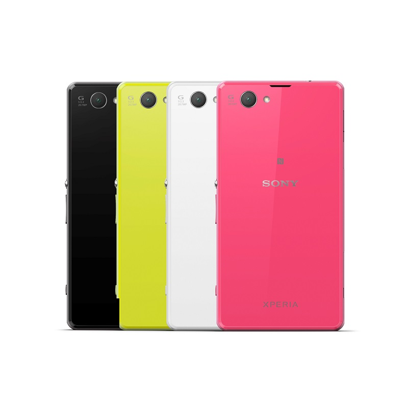 Sony_Xperia_Z1_Compact_Colorrange