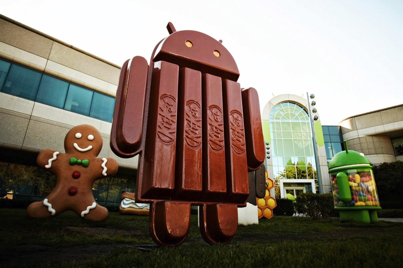 Muligvis større opdatering af Samsung modeller end forventet