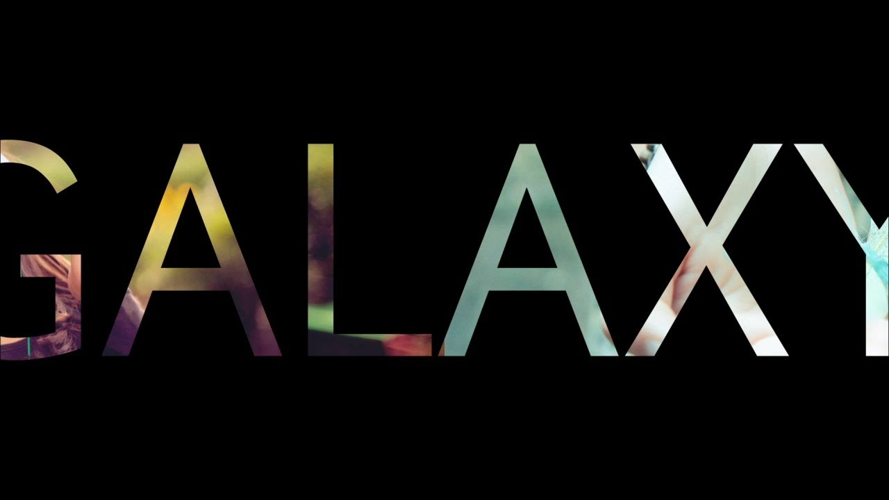 Samsung Galaxy S5 teaser video
