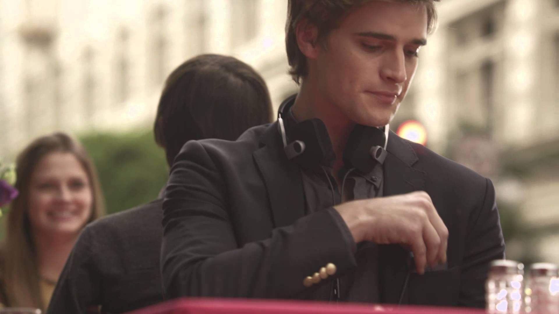 Video af LG G2 mini