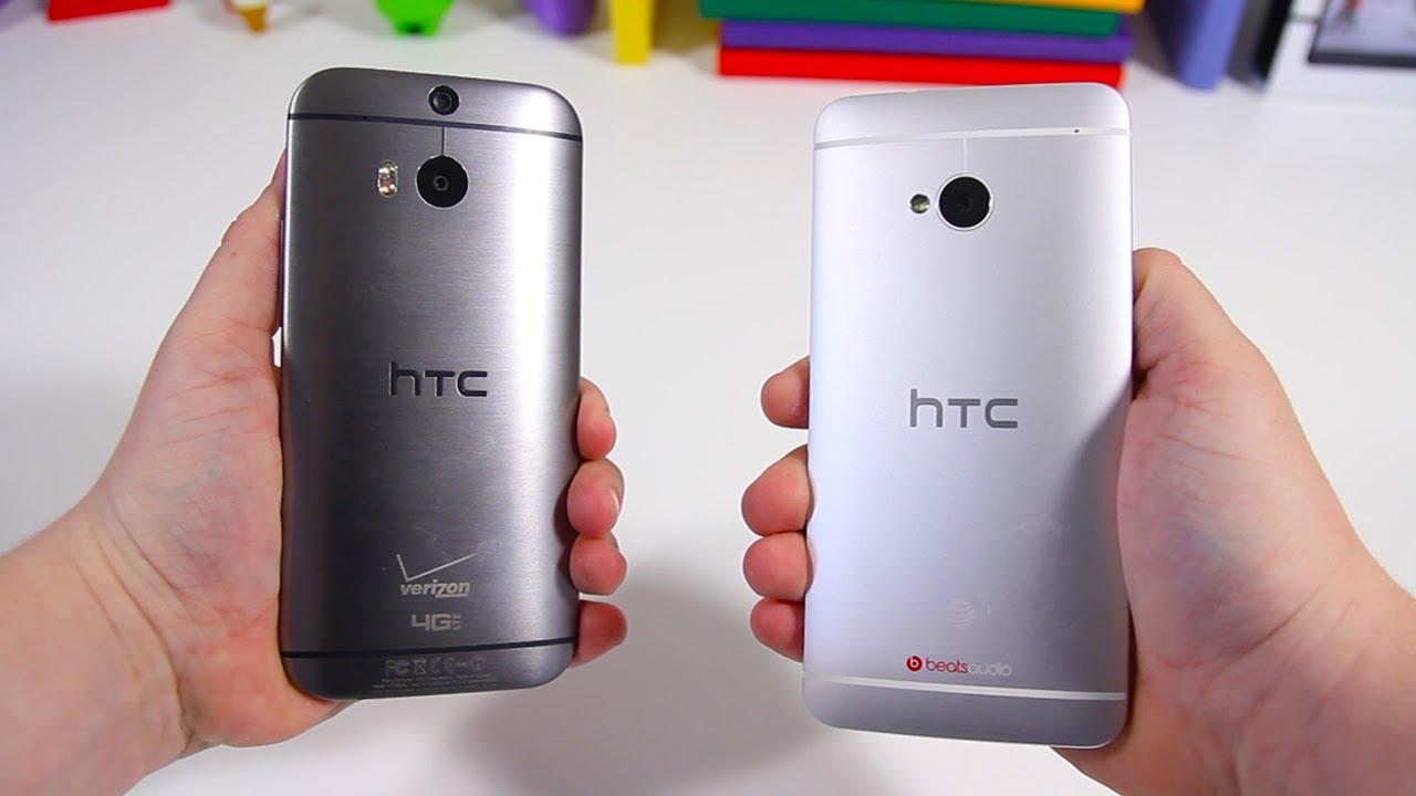 Hvis du IKKE kan vente til HTC præsentationen kl. 16 i dag