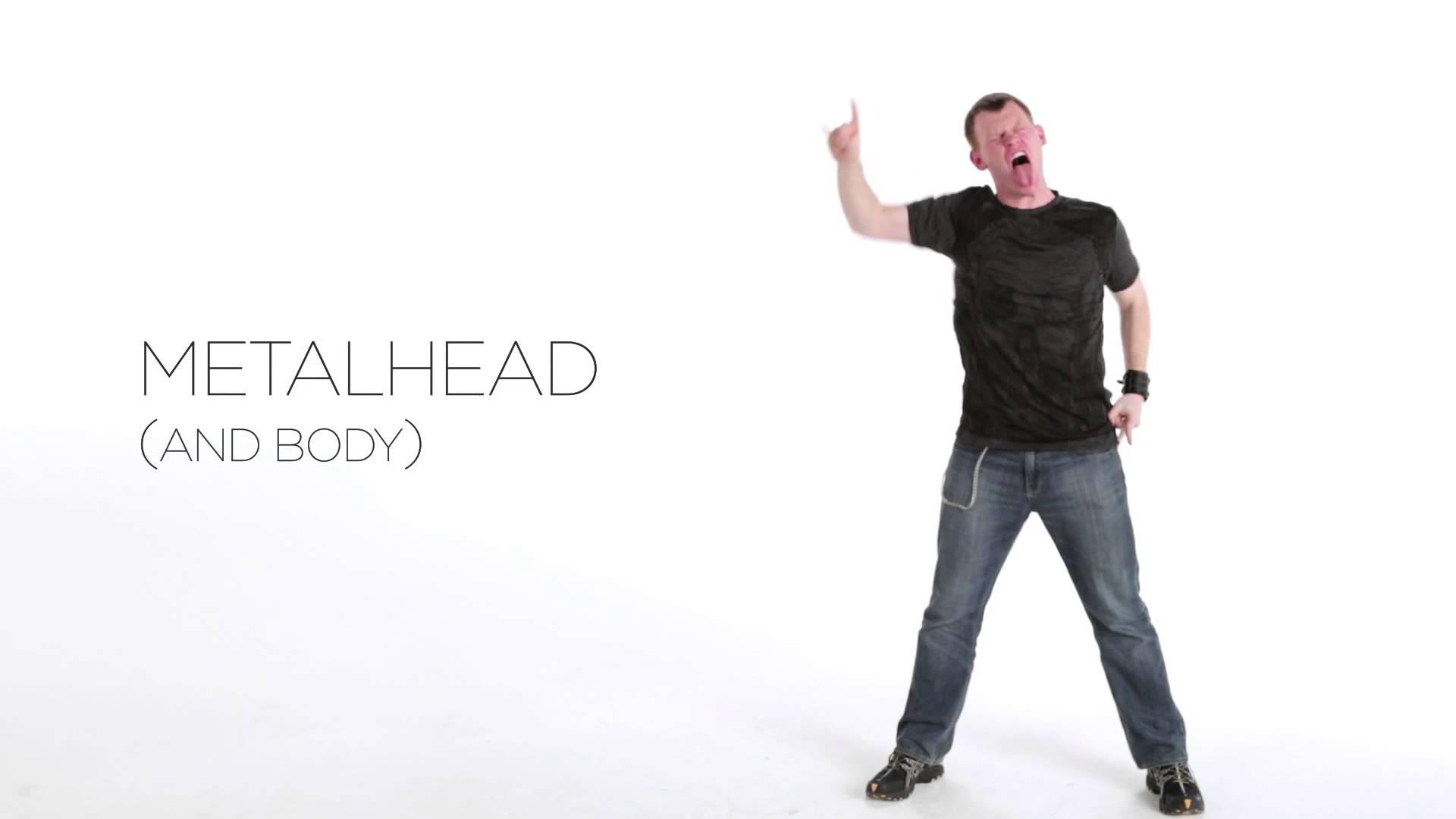 Næste HTC One teaser video