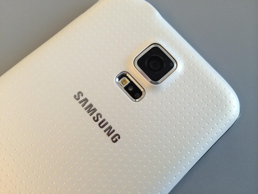 Samsung Galaxy S5 (21)