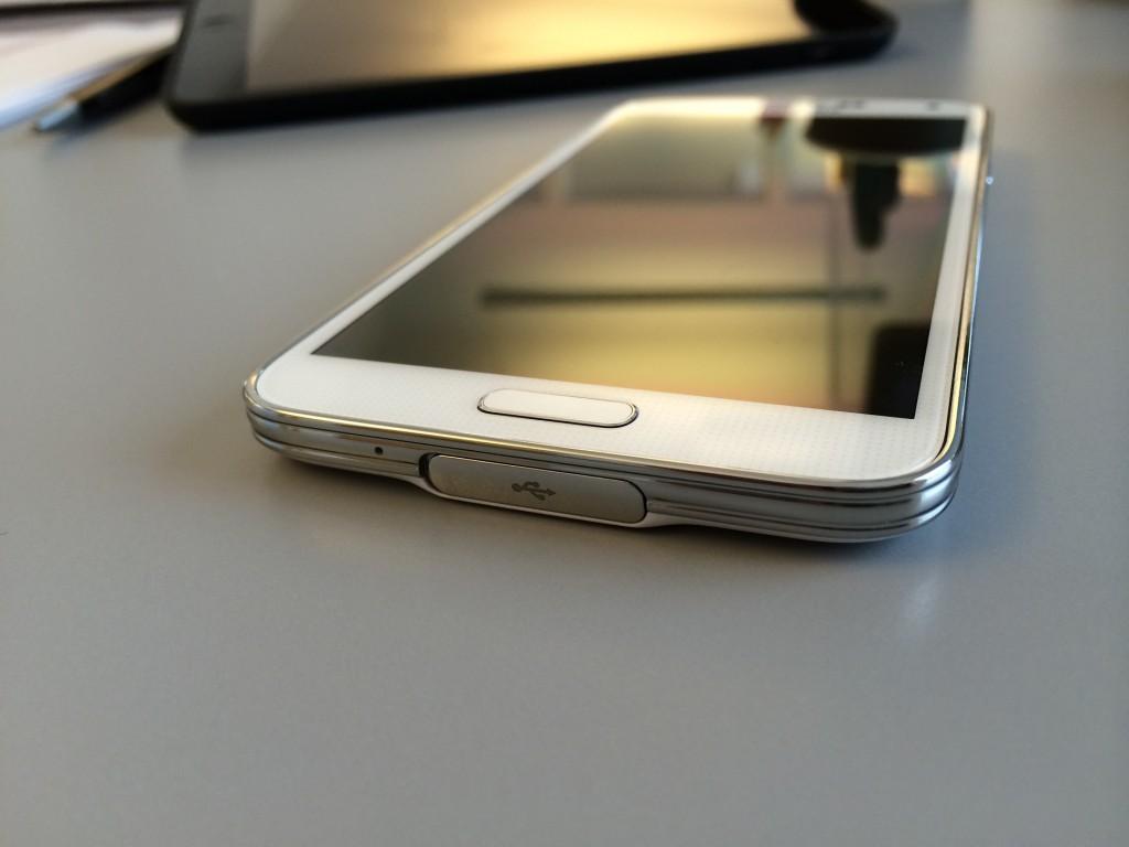 Samsung Galaxy S5 (22)