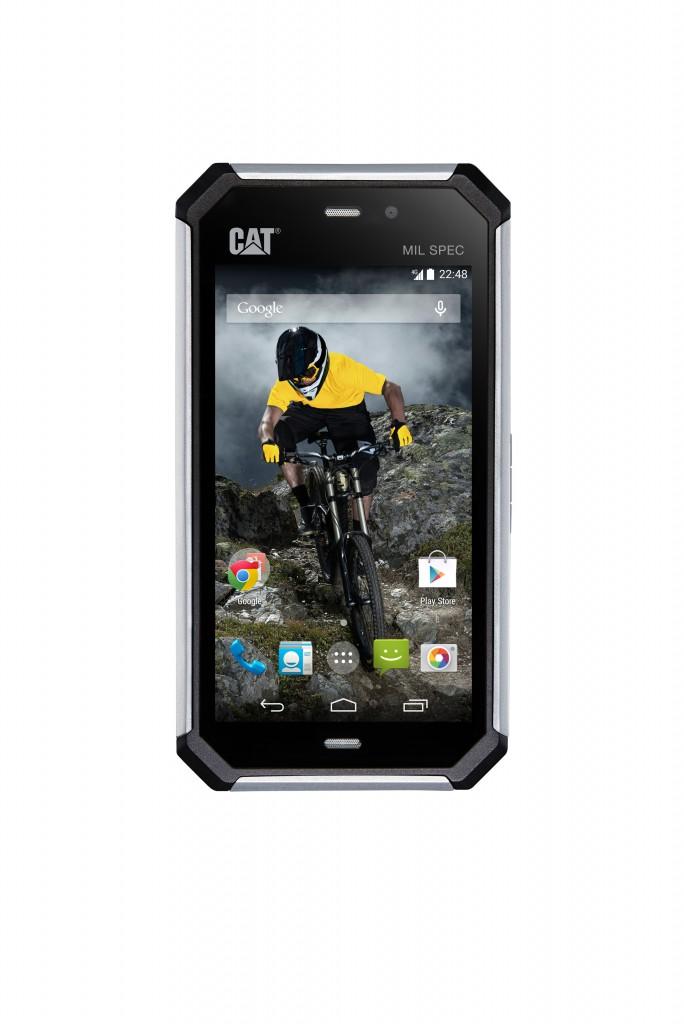 CAT_S50_front_biker_ORIGINAL