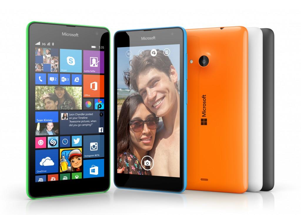 Lumia 535_Marketing_01