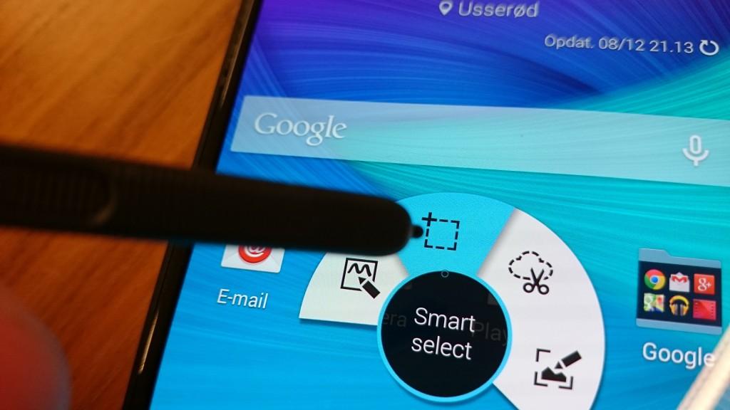 Samsung Note 4 (20)