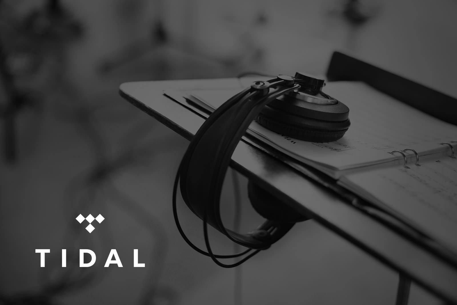 Musiktjenesten WiMP lancerer TIDAL i Danmark i dag