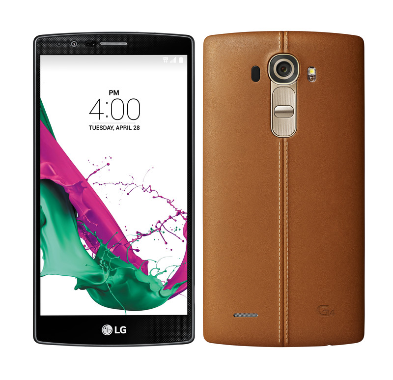LGG4_H815_leatherbrown_front+back