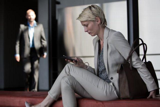kvinder på arbejdsmarkedet polish dating dk