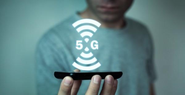 Telenor vælger Danmark som testland for ny 5G-teknologi sammen med Nokia